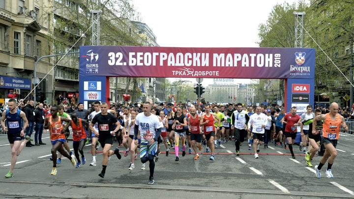 maraton-tanjug