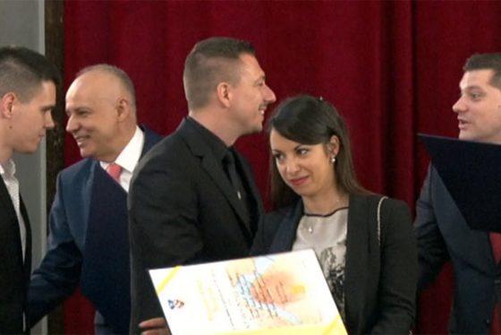 nagrade-gradabeograda-greb