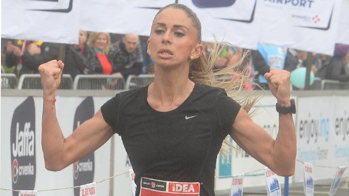 nevena-jovanovic---maraton---tanjug