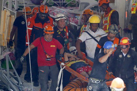 zemljotres-manila-tanjug(AP-Photo-Bullit-Marquez)