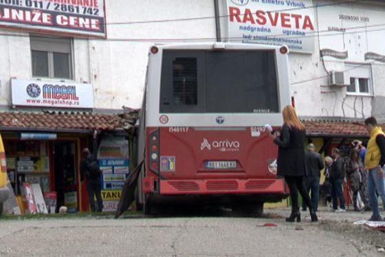 autobus-nesreca-stb