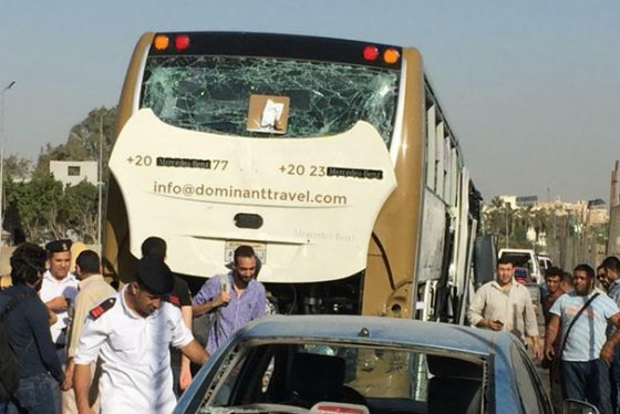 egipat---eksplozija--autobus