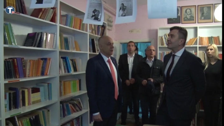radojicic-skola-na-ledinama-tanjug-video