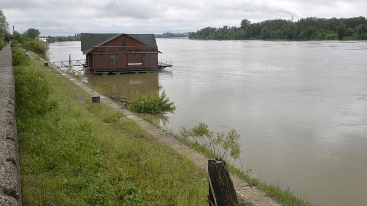 reka-sava-poplave-obrenovac-tanjug..