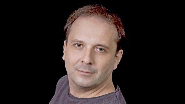 Andrej_Šepetkovski