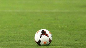 fudbal05122014.jpg