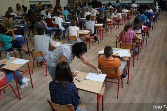 skola-djaci-matura-mala-testovi