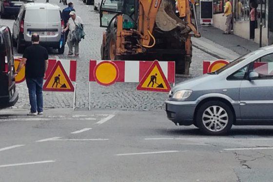 ulica-radovi-saobracaj-stb